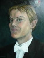 Portret_12